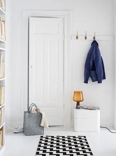 Leimu lamp van Magnus Pettersen voor Iittala - Roomed | roomed.nl