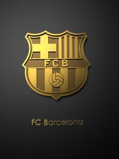 Buy Football Club Barcelona Logo glass framed painting Online in India for Drawing, LIving, Bed, Dinning & Study Rooms at Resonable Price. Fcb Wallpapers, Fc Barcelona Wallpapers, Lionel Messi Wallpapers, Messi Soccer, Soccer Logo, Nike Soccer, Soccer Cleats, Fcb Logo, Football Team Logos