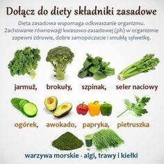 Diet Recipes, Vegan Recipes, Clean Eating, Healthy Eating, Food Hacks, Food Tips, Healthy Tips, Green Beans, Smoothies