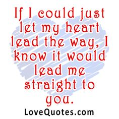 Love Quotes Com Mesmerizing Love Quotes  Httpwww.lovequotesdistantdoesntmatter