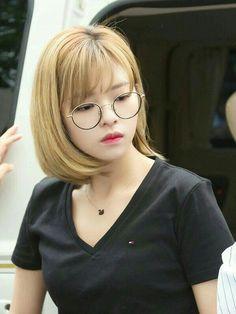 Suwon, Nayeon, Twice Jungyeon, Twice Kpop, Girls Generation, Dahyun, Ulzzang Girl, Pop Group, Korean Girl Groups