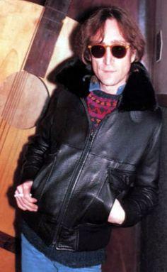 Rock and Roll John 1980