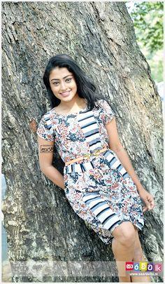 Local Aishwarya : Dinusha Siriwardana - Adara Nethu Actress – Gossip Lanka News   Hiru Gossip, Sri lanka Sinhala news, gossipking