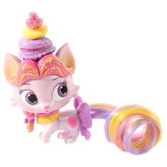 Disney Princess Palace Pets Sweetie Tails - Rouge
