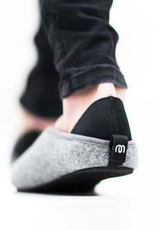 mahabis press // the quest for the perfect slipper // stylejuicer