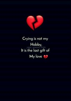 315 Best Emotional Pain Images In 2019 Inspire Quotes True Quotes