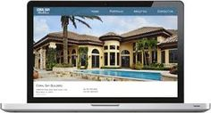 The all-important as well as the best of Custom Apps South Florida factors here is to order and get the basic things all completed. The important point as well as fact about the Web Design is that there are wide range of options as well as new features available with the whole designing process that Custom Built Website Delray Beach makes them so different as well as unique.
