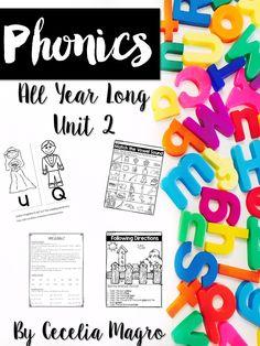 punishment in school essays memories