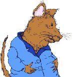 Koleksi Gambar Animasi Bergerak - Putaran Zaman Animiertes Gif, Animated Gif, Hamsters, Gif Background, Gifs, Clipart, Scooby Doo, Disney Characters, Fictional Characters