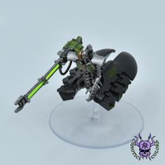 Necrons - Heavy Destroyer #ChaoticColors #commissionpainting #paintingcommission #painting #miniatures #paintingminiatures #wargaming #Miniaturepainting #Tabletopgames #Wargaming #Scalemodel #Miniatures #art #creative #photooftheday #hobby #paintingwarhammer #Warhammerpainting #warhammer #wh #gamesworkshop #gw #Warhammer40k #Warhammer40000 #Wh40k #40K #heldrake #chaos #warhammerchaos #warhammer40k #zenos #Necrons #heavyDestroyer Warhammer 40000, Tabletop Games, Gw, Miniatures, Creative, Painting, Color, Board Games, Painting Art