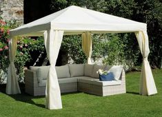 Outdoor Furniture, Outdoor Decor, E Design, Pergola, Outdoor Structures, Patio, Home Decor, Products, Swiming Pool