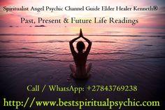 Beginner Love Spells, Call / WhatsApp: +27843769238