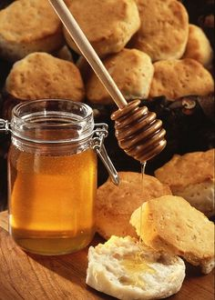 The Prophet (PBUH) said :'Honey is a remedy for every illness and the Qur'an is a remedy for all illness of the mind, therefore I recommend to you remedies, the Qur'an and honey.' (Bukhari)