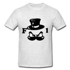 Keep calm on fool 39 s day youth t shirts on sale funny t for Custom youth t shirts no minimum