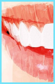 Top Oral Health Advice To Keep Your Teeth Healthy. The smile on your face is what people first notice about you, so caring for your teeth is very important. Unluckily, picking the best dental care tips migh Dental Logo, Dental Art, Dental Humor, Dental Hygienist, Dental Implants, Teeth Implants, Dental Photography, Dental Office Decor, Dental Office Design
