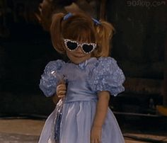 22 Mary-Kate and Ashley Olsen GIFS that sum up every situation in life - Sugarscape.com