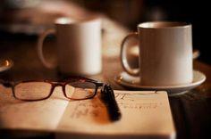 Down Coffee