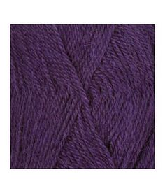 DROPS Alpaca is a lovely yarn spun from superfine alpaca. The alpaca fiber is untreated, which means that it is only washed and not exposed to any chemical. Drops Alpaca, Alpacas, Fibre, Drops Design, Knitting Needles, Dark Purple, Crochet Hooks, Vikings, Knitting Patterns