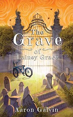 Tonight's #FREE #Bedtime Story Suggestion: The Grave of Lainey Grace http://hamptonroads.myactivechild.com/blog/bedtime-story-suggestion-the-grave-of-lainey-grace/