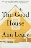 18 Free Fiction Books: Top Picks for 02-04-13