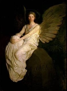 holy angel pictures - Bing Images
