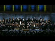 Bach: Matthäus Passion, sacred oratorio, BWV 244 | Peter Dijkstra