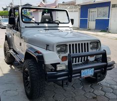 1997 Jeep Wrangler, Jeep Wj, Wrangler Unlimited, Jeep Gear, Jeep Mods, Cool Jeeps, Jeep Stuff, Jeep Life, Offroad