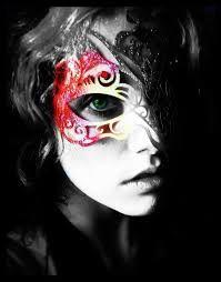 mascarade - Pesquisa Google
