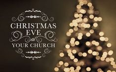 This is a layered PSD file for a Christmas Eve service announcement. Christmas Eve Candlelight Service, Christmas Eve Service, Its Christmas Eve, Christmas Concert, Family Christmas, Winter Christmas, Holiday Fun, Christmas Ideas, Church Sign Sayings