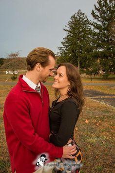 Some favorites Surprise Engagement Photos, Engagement Pictures, Photo Ideas, Photoshoot, Couple Photos, Couples, Shots Ideas, Couple Shots, Engagement Photos