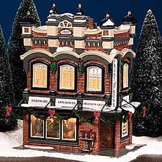 Department 56 Snow Village Frost And Sons 5 & Dime 55047 null http://www.amazon.com/dp/B000XQD6YS/ref=cm_sw_r_pi_dp_Gkkevb04CD1Y0