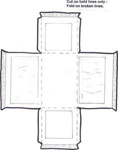 1-ark-1.jpg (2152×2747)
