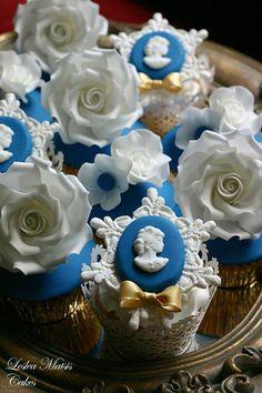 Birthday Cakes Invercargill