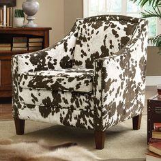 Coaster Furniture Davis Accent Chair - 902134