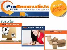 We don't Copy the Rest, We are the Best, PRO REMOVALISTS REMOVALS Sydney, Professional and Cheap Rates. Call us Today on 04 3233 0860 for a FREE Quote