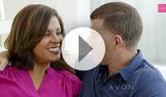 I am proud to be an Avon Representative! Become an Avon Representative today and turn your love of beauty into a fun and rewarding earnings opportunity.