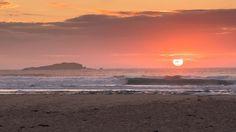 Puesta de sol #ferrol #esmelle #landscape #seascape #paisaje #photooftheday #picoftheday #instadaily #instagood #instalike #photography #beach #sunset #fujifilm #fujifilm_xseries #fujifilmxworld_es #xpro2 #atardecer #playa #igers #igaddict...