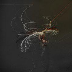 Phoenix by AnjaMillen