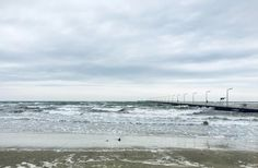 Mamaia, Constanța, Romania Picture taken in 3rd of May 2016