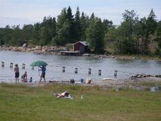 :) Sweden, Golf Courses, Mountains, Nature, Travel, Naturaleza, Viajes, Destinations, Traveling