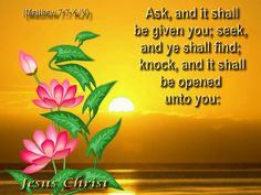 """Godly Quotes for the Day 