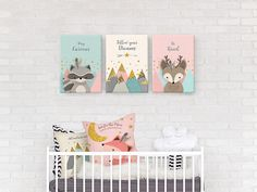 Hey, I found this really awesome Etsy listing at https://www.etsy.com/listing/571962203/christmas-gift-woodland-nursery-baby