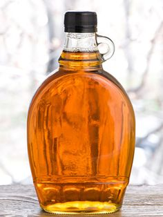 Maple Syrup, Molasses, Stevia- uses/benefits of sugar alternatives Homemade Maple Syrup, Maple Syrup Recipes, Maple Vinaigrette, Sugar Alternatives, Homemade Pancakes, Pure Maple Syrup, Sweet Sauce, Pancakes And Waffles, Dressing Recipe