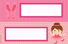 placa-para-mesa-bailarina-gratuito-3.jpg (900×585)