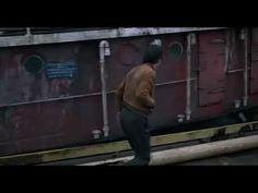 Videodrome (1983) - Full Movie