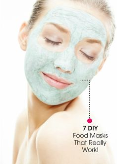 Remember when you were in high school and used to pore-strip your nose? This DIY… Pore Strips, Face Scrub Homemade, Homemade Moisturizer, Shrink Pores, How To Exfoliate Skin, Peel Off Mask, Skin Brightening, Clear Skin, Oily Skin