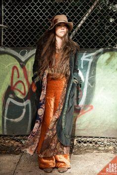 Hippie wishlist @foreverboho.com