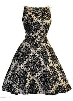 Semi formal dress - Pin It :-) Follow Us :-)) azDresses.com is ...