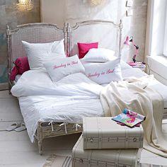 Romantisch, Modern, Shabby Chic Oder... #Raumideen Für Dein Schlafzimmers  Gibt