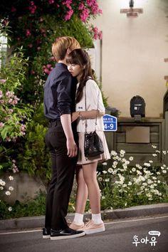 My Secret Romance (애타는 로맨스) Korean - Drama - Picture